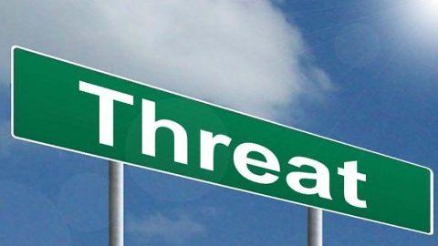 Sabarimala petitioner gets 500 threat calls