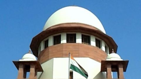 SC: Fresh guidelines over damage to public property