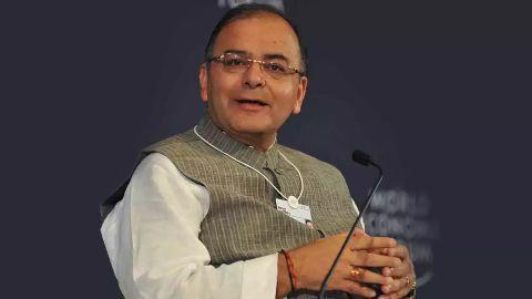 ₹71,312 crore disbursed under MUDRA
