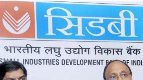 MUDRA Ltd. converted in MUDRA SIDBI Bank