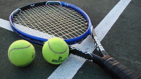 Australian Open begins under match-fixing cloud