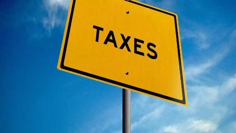 Govt to reduce tax disputes by 50%