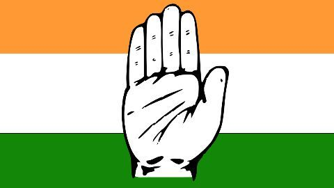 Congress too wants a probe into the letter