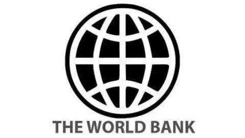Aadhaar saving $1billion for India: WB