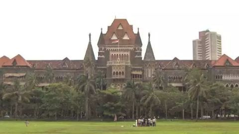 Conflict between NGT and Bombay HC