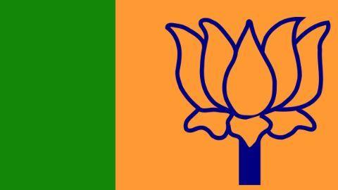 Amit Shah in Gujarat BJP