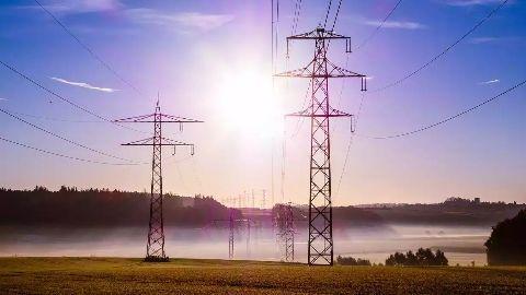 Improving efficiency to reduce tariff
