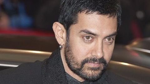 Aamir Khan removed as brand ambassador
