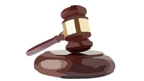 Shah Rukh- Salman case hearing on 24 January