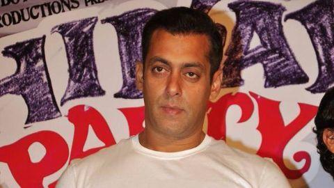 SRK-Salman temple case taken up by Delhi Court