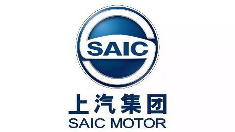 About SAIC motors