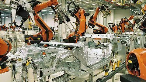 SAIC motor of China to buy GM India's plant