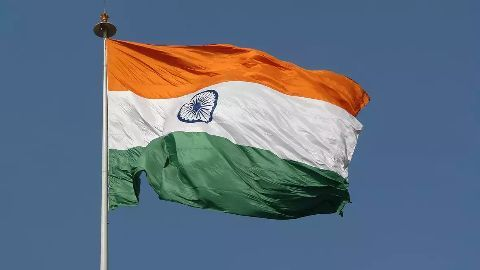 Why is Republic Day celebrated?