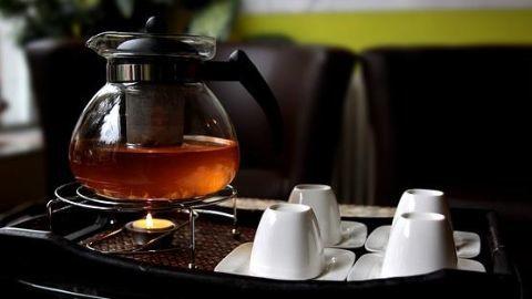 TeaBox introduces online fresh tea subscription service