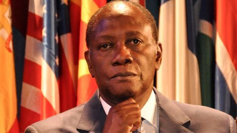 Gbagbo loses 2010 elections, refuses to step down