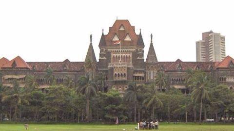 HC grants anticipatory bail to Setalvad