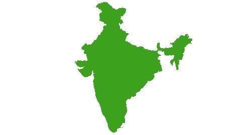 Lenovo in India