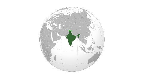 India to be first country with Lenovo flaship stores