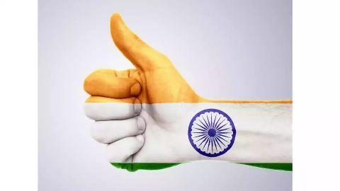 The Indian advantage
