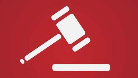 The Supreme Court's order
