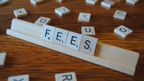 IIT fees hiked