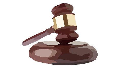 Bill Cosby trial gets a go ahead