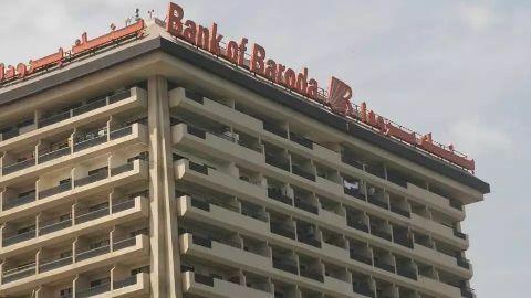 Bank hopeful of profits next year