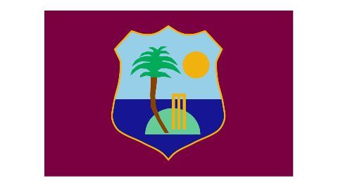 Cricket: West Indies beat India, win Under-19 World Cup