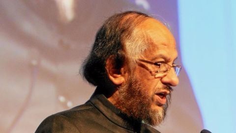 Chargesheet filed against Pachauri