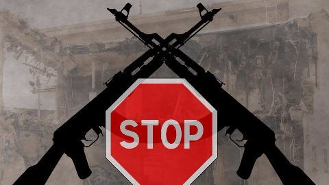 Indian consulate in Jalalabad attacked