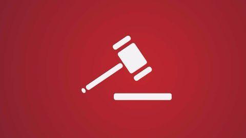 HC dismisses DDCA's plea for Feroz Shah Kotla