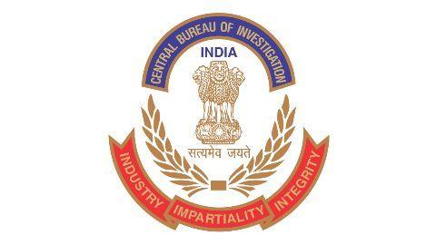 CBI questions Delhi principal secy's staff