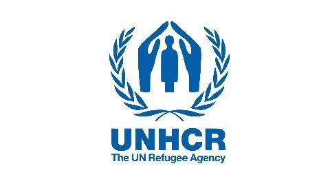 UNHCR expresses concern over EU-Turkey deal