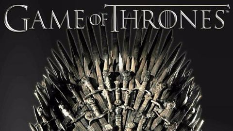 Say hello to 'Game of Thrones: Season 6' trailer