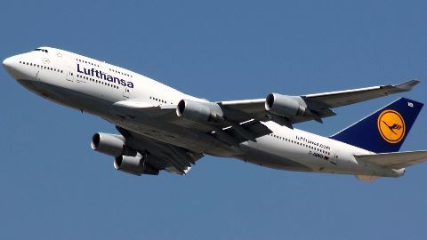 Parents decry Lufthansa attitude, payout