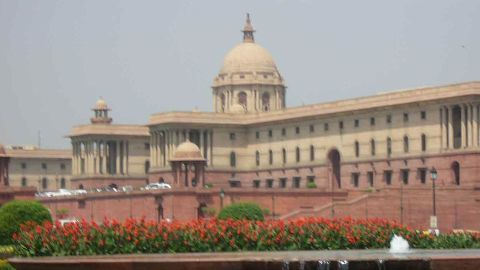 Speaker refers RaGa citizenship issue to Ethics Committee
