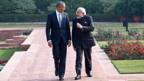 India-APEC bill introduced in US Congress