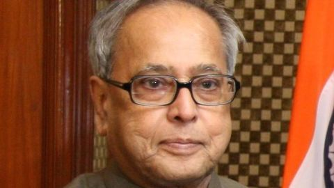 President gives assent to Aadhaar bill