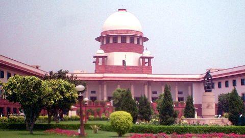 SC,supreme court,court