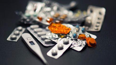 NPPA cap reduces prices of 103 drugs