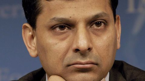 RBI cuts repo rate by 0.25%