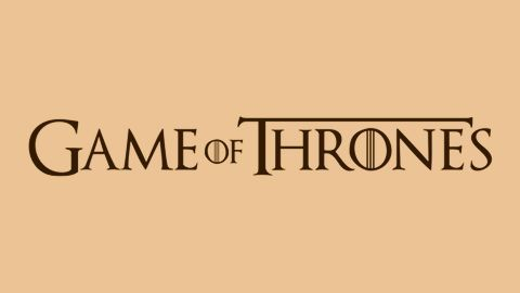 Game of Thrones gets an aftershow- 'After the Thrones'