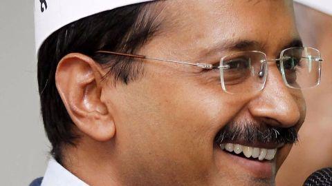 Delhi mulls monthly odd-even scheme
