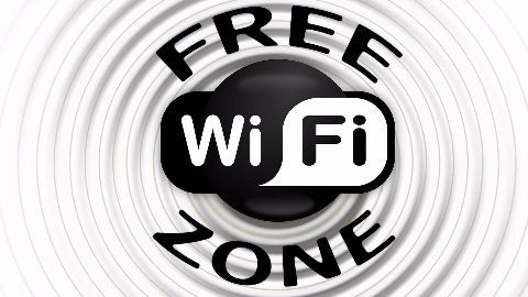 Free Wi-Fi expands to 9 more stations