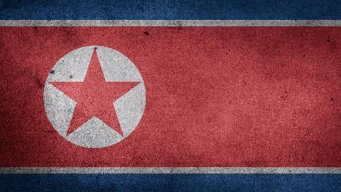 Seoul: Another North Korean nuclear test imminent