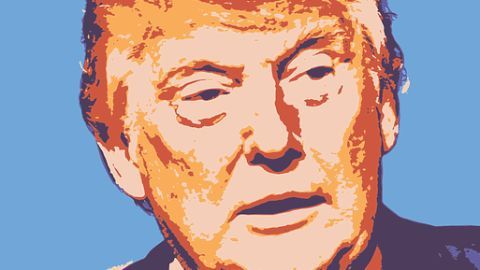 Donald Trump goes after Indian call centres next