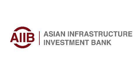 AIIB, ADB to finance Pak's $300 million highway