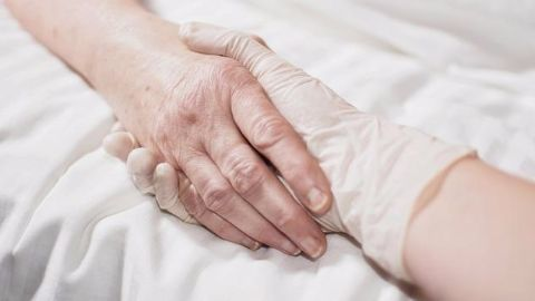 Center seeks public opinion on Euthanasia draft bill