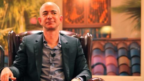 Amazon to increase Indian investment,Indian investment of amazon