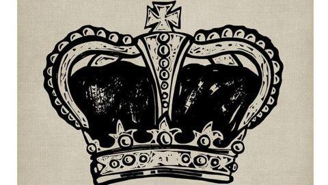 No legal ground for restoring Kohinoor: Britain